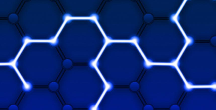 blockchain-3448502_1280